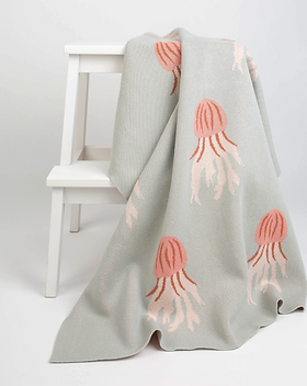 Jellyfish Baby Blanket 1.png