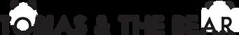 logo_6c937b2f-cf44-4e93-8ace-3bf5cf52a82