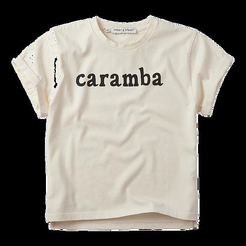 'Caramba' T-Shirt