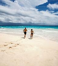 Luxury Bermuda Holidays | Jasmine Holida