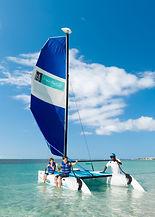 West Bay Club _ Turks & Caicos Holidays