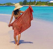 Cayman Island Holidays _ Jasmine Holiday