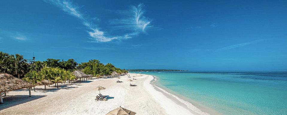 Jamaica Luxury Holidays 2021 | Jasmine C