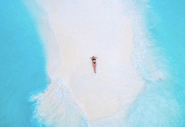 Sun Siyam Iru Veli | Jasmine Maldives.jp