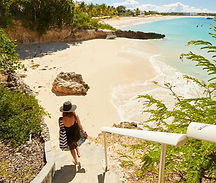 Anguilla Holidays _ Jasmine Holidays.jpg