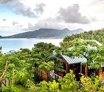 Secret Bay _ Dominica Holidays _ Jasmine
