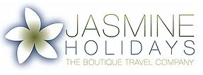 Jasmine Holidays logo.jpg