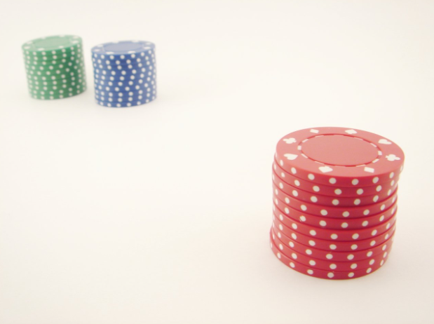 3 betting out of position in poker