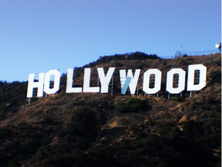 Hollywooding in Poker