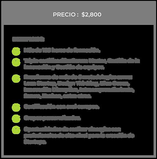CUADRO COACHING (2).png