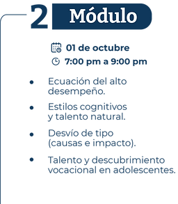 modulo 2.png