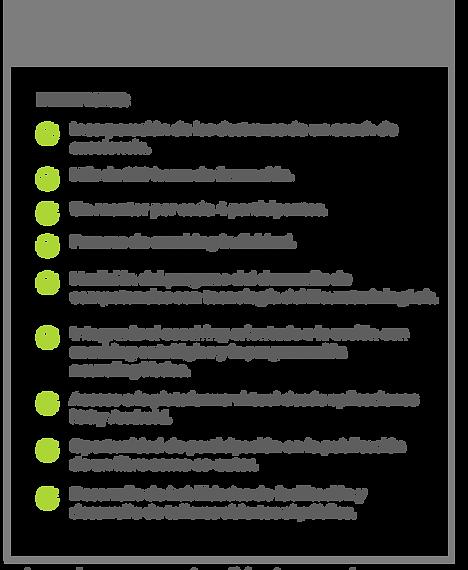 COACHING,-INNOVACIÓN-Y-PNL_03.png