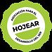LOGO-HOJEAR.png