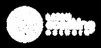 logo-blanco-2.png