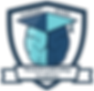 Logo NLA 2019.png
