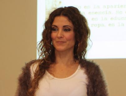 Maria-Alcazar.jpeg.png