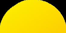 mitad de circulo amarillo.png