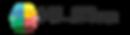 Logo Klio-CS esp w.png