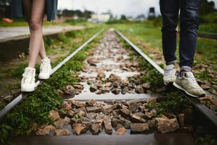 El camino al amor de tu vida
