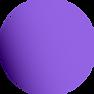 circulo morado.png