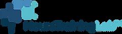 logo Neurotraining Lab.png