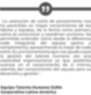BENZIGER-TESTIMONIO_11.png