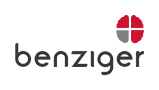 Logo_Benziger PNG.png