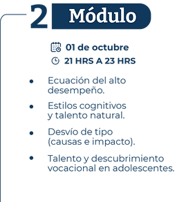 CHILE MODULO 2.png