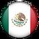 bandera mexico.png
