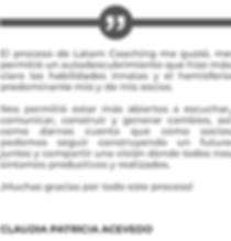 WEB-NEUROTRINING_09.png