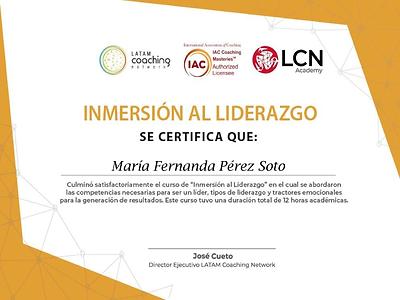 certif-inmersion.png