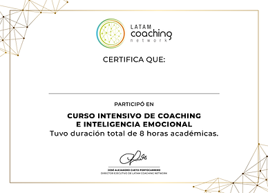 Programa-Coaching-y-Auto-Liderazgo_aprob