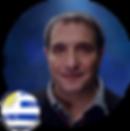 GUSTAVO_edited.png