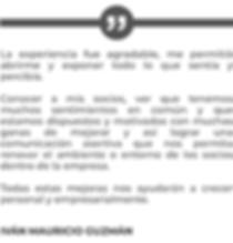 WEB-NEUROTRINING_11.png