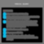 CUADRO-COACHING-(2)-(1).png