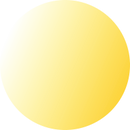 amarillo.png