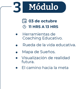 CHILE MODULO 3.png