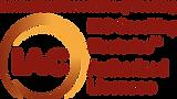 logo-iac.png