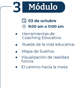 modulo 3.png