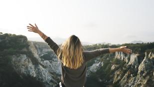 Despeja 3 mitos para encontrar tu propósito en la vida