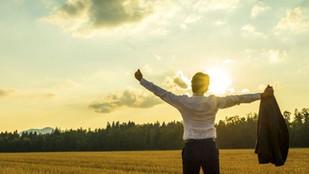 Tres reglas de oro del coaching para ser felices