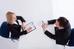 El valor de las preguntas en la entrevista laboral