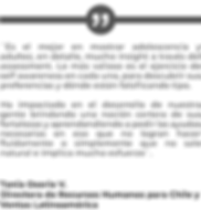 BENZIGER-TESTI_06.png