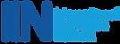 logo-IIN.png