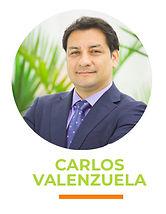 CARLOS-VALENZUELA.jpg