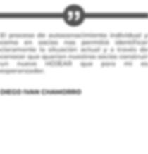 WEB-NEUROTRINING_16.png
