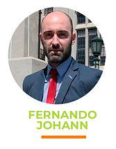 FERNANDO-JOHANN.jpg