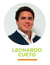 LEONARDO-CUETO.jpg