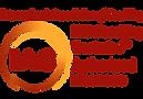 logo-iac--color.png