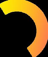 media luna naranja.png